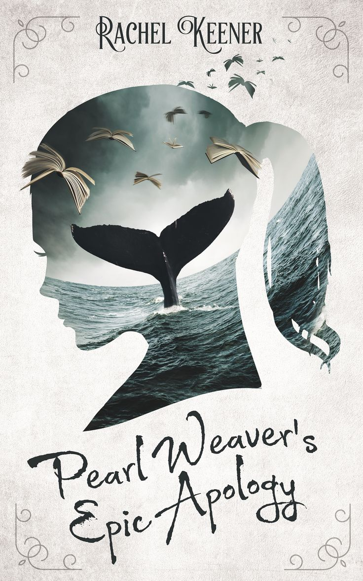 Fantasy Book Cover Design Inspiration : Best images about book covers on pinterest penguin