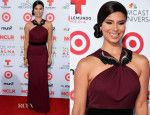Roselyn Sanchez In Gucci – 2013 NCLA ALMA Awards