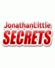 Learn The Secrets To Texas Hold'em From Top Poker Pro Jonathan Little!