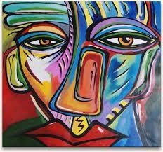 Picasso Google
