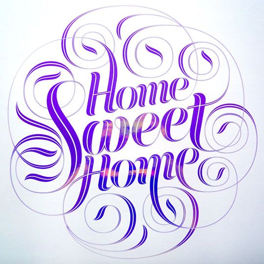 66 Best Images About Home Sweet Home On Pinterest Folk Art Antigua And 142