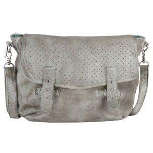 Cowboysbag bag Wooler mint