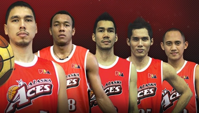 Alaska Aces: A New Breed of Milkmen | via www.solarsportsdesk.ph