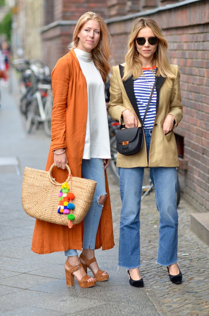 Die besten Streetstyles der Berlin Fashion Week #refinery29  http://www.refinery29.de/die-besten-streetstyles-der-berlin-fashion-week#slide-97  ...