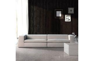 Rosanero.pl – produkty, aranżacje, opinie - Myhome