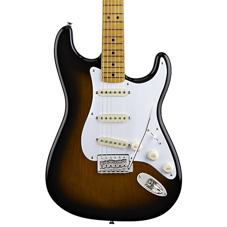 397b84689bdbc8aadc22232d7b9d913e squier electric guitars 91 best guitars images on pinterest guitars, instruments and fender squier bullet strat wiring diagram at n-0.co
