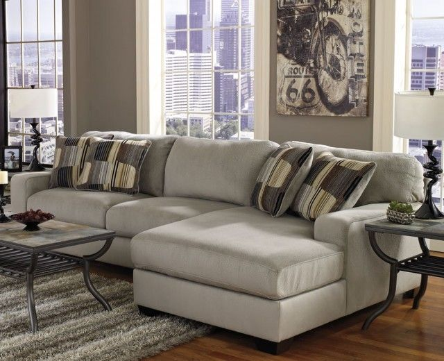 Sectional sleeper sofas are very effective and be able to save the space in your home. Development of design, color, and material of furniture is very