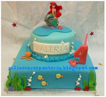 Boutique De Cake Design Lille : 60 best images about ariel on Pinterest Mermaids, Forum ...