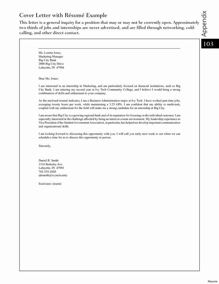 20 entry level adjunct professor resume in 2020 cover