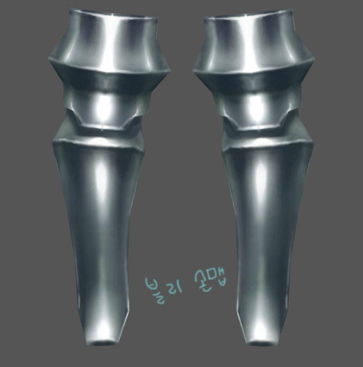 ArtStation - BP3D 3D Handpaint , bli .