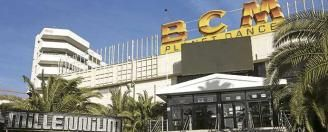 Cursach sólo ha pagado 10 de sus 454 sanciones en Calvià desde 1996