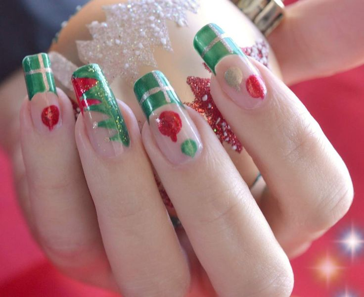 51 best Nail Designs Latest images on Pinterest | Feet nails ...