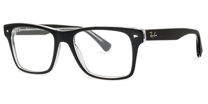 ray ban clubmaster eyeglasses lenscrafters