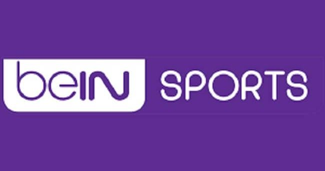 Pin On Sports