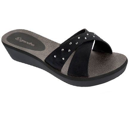 GRENDHA CLASSIC IV   Novo Shoes AUS$25 on SALE - NOT IN MY SIZE THO?