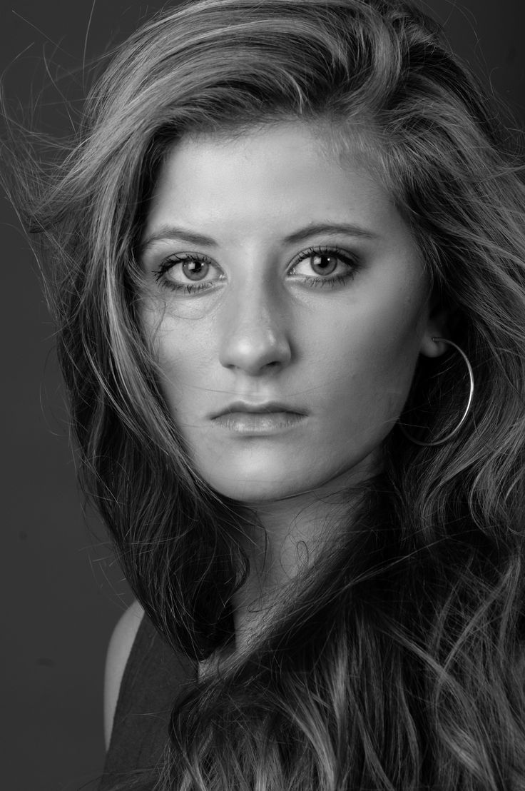 Model: Kayla Nel. Photographer: Linda Cronje Greyling. Location: Ace Models George.
