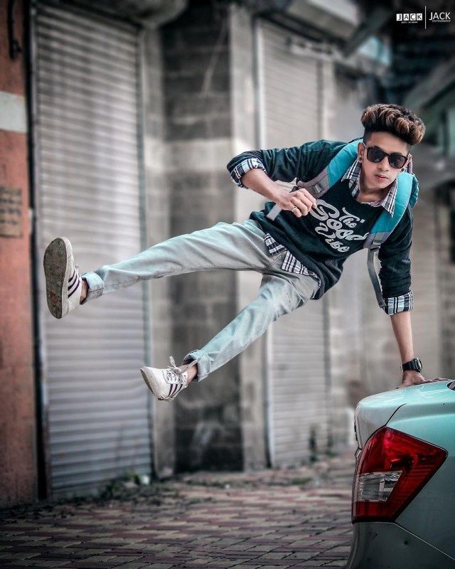 Viral Editing Background Download Full Hd Editing Background Photoshoot Pose Boy Model Poses Photography