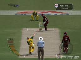 Full Version PC Game EA Sports Cricket 2013 Free Download From Here, And Here Everyone Can Read Complete Description About EA Sports Cricket 2013 PC Game Deeply, Here Also Available EA Sports Cricket 2013 Downloading PC Game System Requirements And Lots OF EA Sports Cricket 2013 Full Cricket Game Screenshots. Now Download Free Game EA Sports Cricket 2013 And Keep Enjoying With US.
