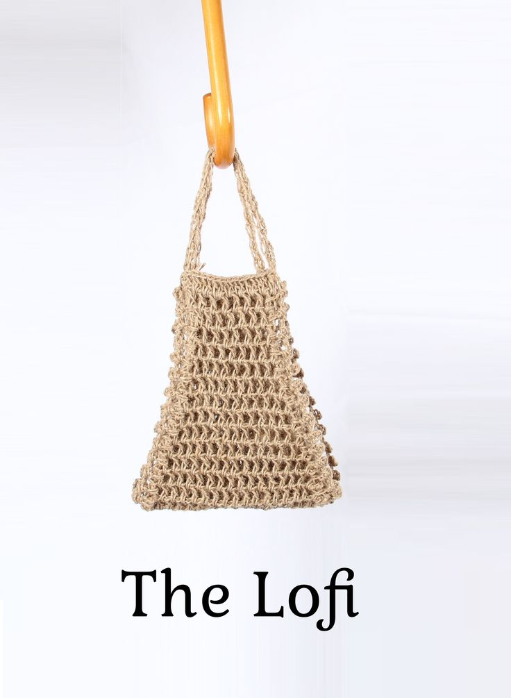 The new obvious: Haldi's The Lofi - handmade loofah made of 100% natural fibers. Ergonomic, gentle to the skin and beautiful. Buy now at Haldi.se or Myhaldi.com. Det nya självklara: Haldis The Lofi - handgjord loofah av 100% naturfiber. Ergonomisk, skonsam mot huden och vacker. #handmade #loofah #myhaldi #natural #ethical #empowering #women #bathroom #thenewstandard #betterworld #haldi #honestluxury #ethical #crueltyfree #heminredning #heminspo #inspo #inredning