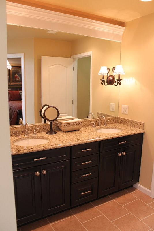 Best 25 Bathroom Remodeling Contractors Ideas On Pinterest Bathroom Showers Showers And