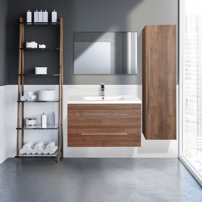 15++ Wall mounted linen cabinet for bathroom inspiration