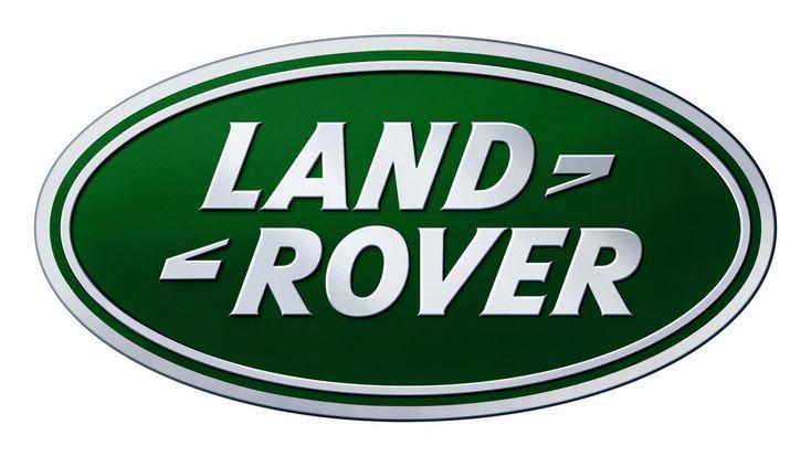 logo land rover - Pesquisa Google