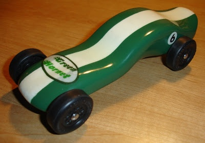 75 best Pinewood derby images on Pinterest | Pinewood ...