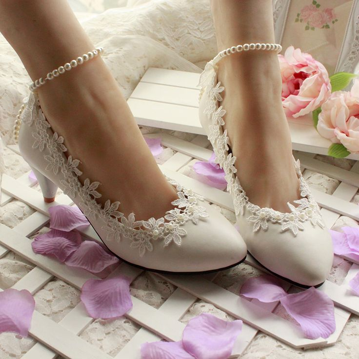 """Cheap Pumps on Sale at Bargain Price, Buy Quality shoes travel, shoes michael, shoe wholesale from China shoes travel Suppliers at Aliexpress.com:1,Material technology:japanned leather 2,Pump Type:Ankle-Wrap 3,Shoe Width:Medium(B,M) 4,Heel Height:Med (1 3/4"""" to 2 3/4"""") 5,opening depth:shallow mouth"""
