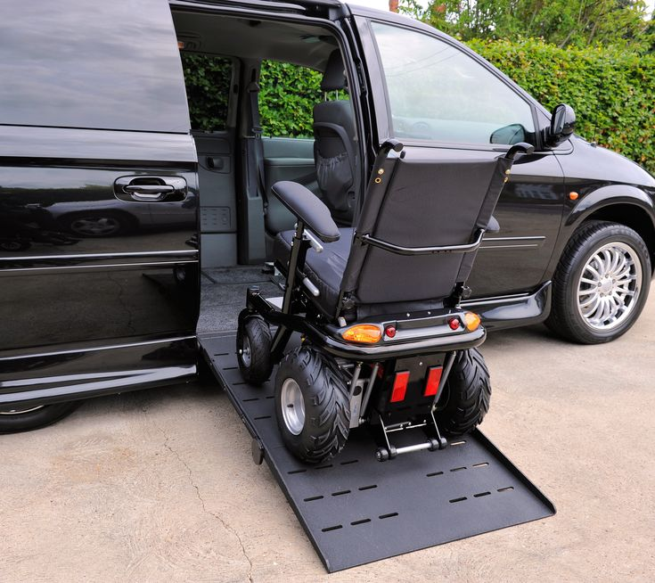 picture of wheelchair ramp | wheelchair ramp ramps for wheelchairs wheelchair ramp ramps for .