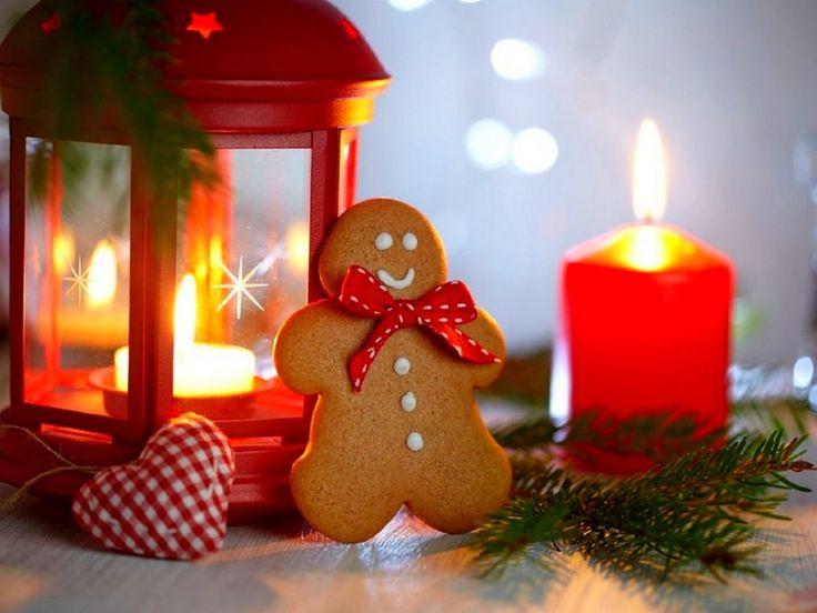 Скачать обои праздник, новый год, рождество, раздел новый год в разрешении 1024x768