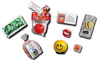 Erste Hilfe Gestresste Eltern Anti Stress Geschenk Box