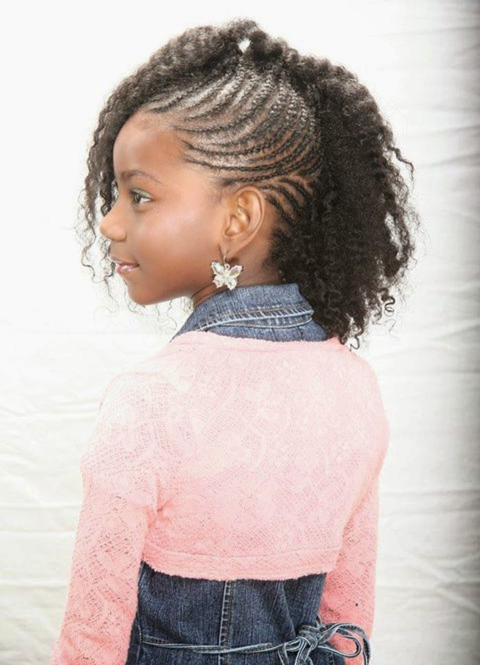 hair style for kid 343 best images about hairstyles on black 7557 | 397bf2f39556676b78b1aa9346491a66