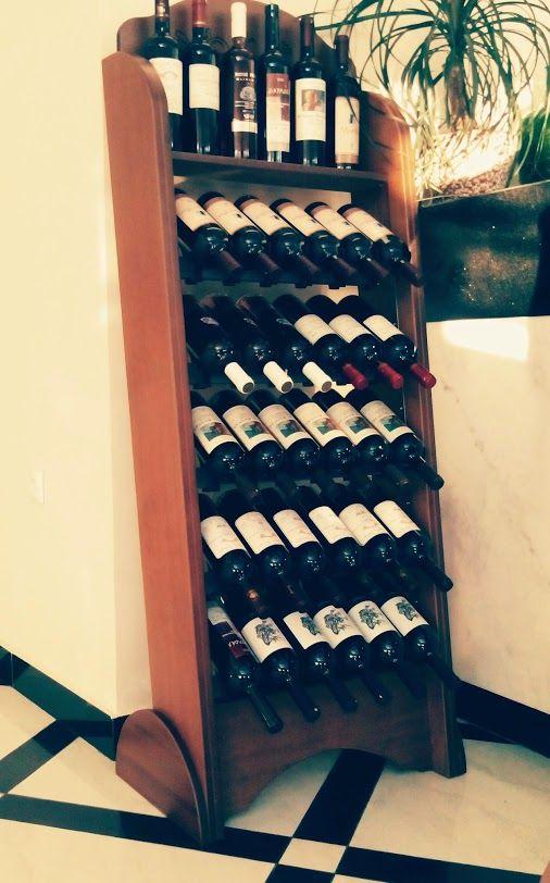 Aar Hotel & Spa - Sen5es Restaurant - Wine