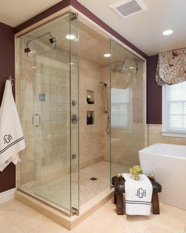 25  best ideas about burgundy bathroom on pinterest