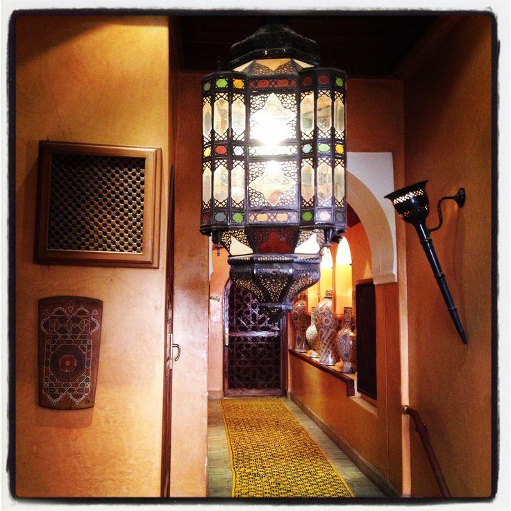 Les 207 meilleures images propos de la maison arabe for A la maison en arabe
