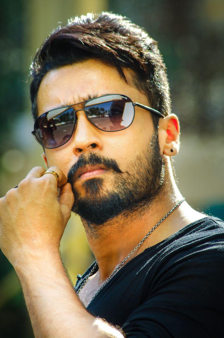 96 best Surya images on Pinterest | Surya actor, Cinema ...