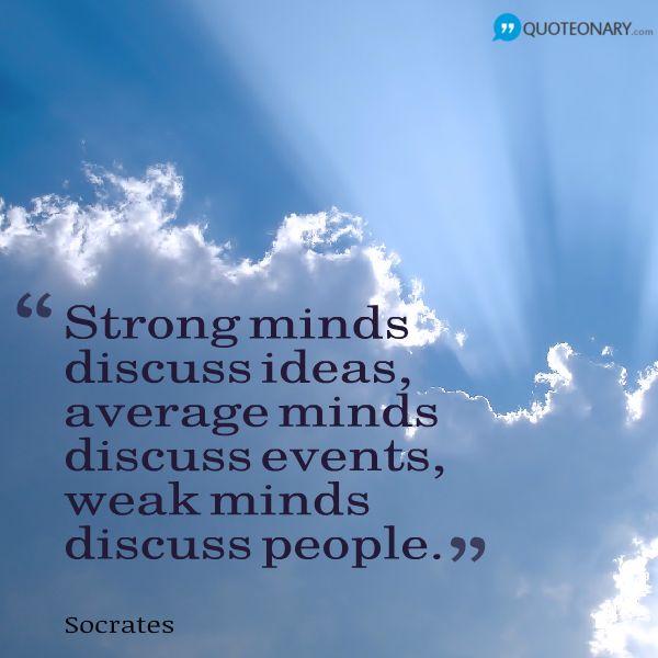 Socrates Quotes. QuotesGram