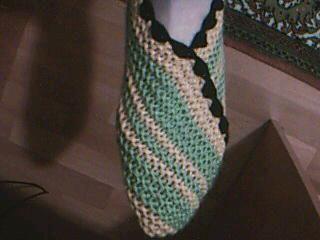 çok Kolay örülen Patik Bu Olsa Gerek Çorap Desenleri Örgü Çorap Desenleri ,Dantel Örnekleri, örgü, dantel, dantel modelleri