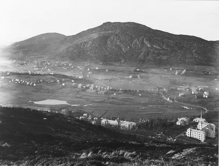 Årstad-ca-1912-bilde-2.jpg 1890 × 1433 bildepunkter