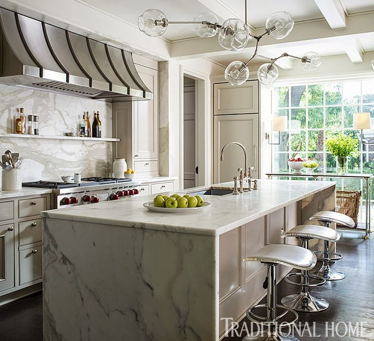 491 best beautiful white kitchens! images on pinterest | white