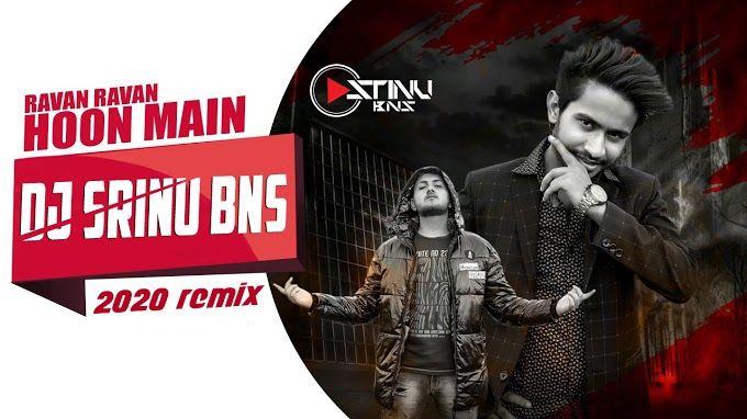 Pubg Ante Maku Pranam Pubg Is An Emotion Pubg Song Remix Dj Sai Teja Sdpt In 2020 Mixing Dj Dj Songs Dj Mix Songs