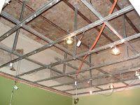Proyectos Olazar: Reacondicionamiento de techos