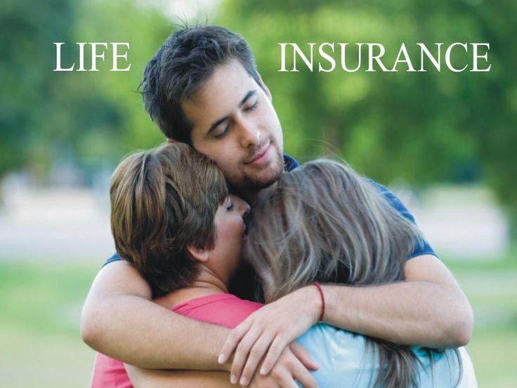 13 Best Lifestyle Insurance Images On Pinterest