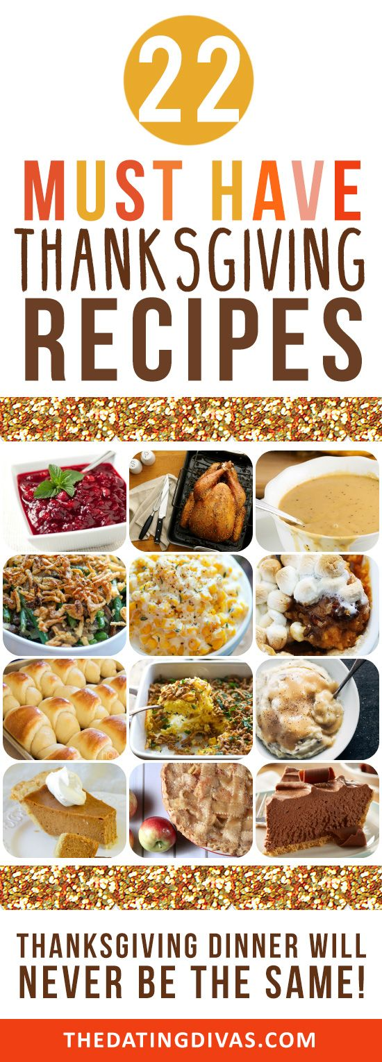 Thanksgiving Traditions and Ideas for Family – From