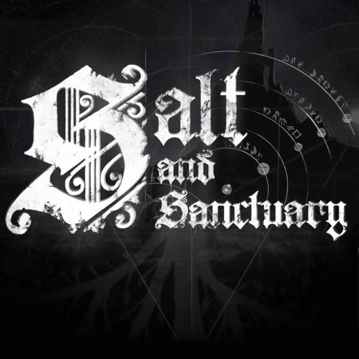 Salt and Sanctuary on PS4 | Official PlayStation™Store Canada