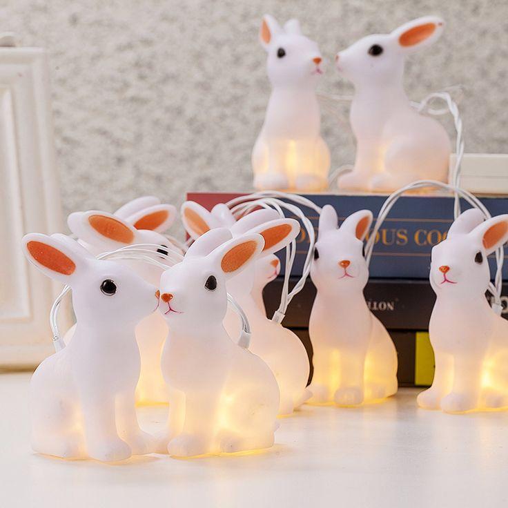 855 besten Fesche Ostern - Deko & Co. Bilder auf Pinterest ...
