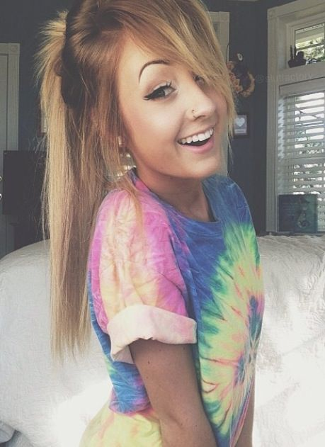 i love tie dye shirts clothes pinterest tie dyed shirts and dye shirt. Black Bedroom Furniture Sets. Home Design Ideas