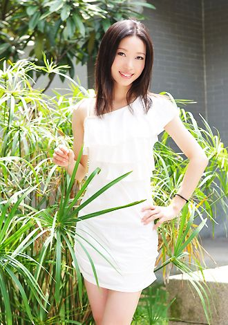 china girl dating