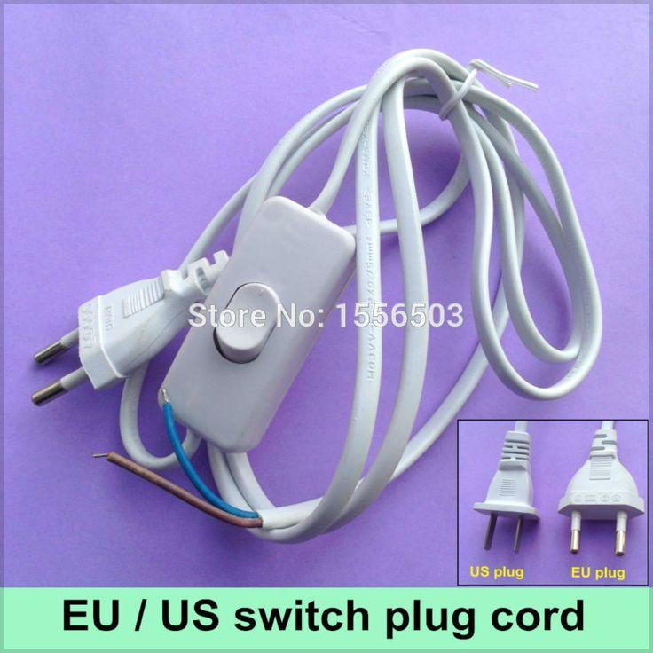 5584 besten Electrical Equipment & Supplies Bilder auf Pinterest ...