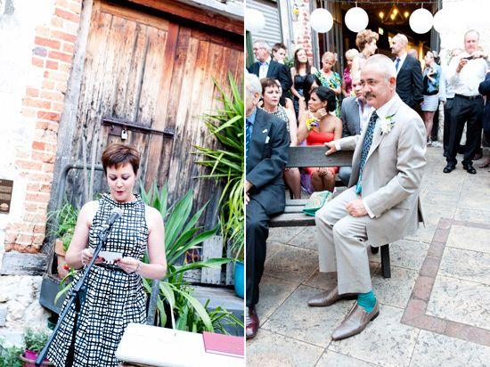 colourful perth wedding098
